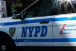 NY police defunding leads to record levels of violence and insecurity