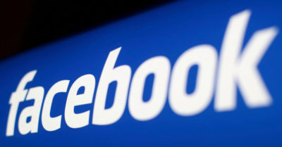 40 US states to file Antitrust lawsuit against Facebook