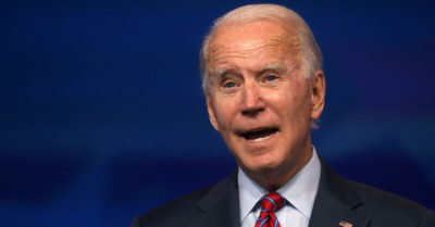 Controversial team: Biden adds businessman linked to Chinese communist regime as business adviser