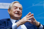 Soros and Wall Street conglomerates team up to prevent Georgia election reform from spreading across the country