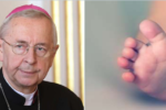 Pro-life Poland: Bishop destroys European Parliament's pro-abortion argument