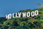 LGBT screenwriters call on Hollywood to increase representation of the sector on screen
