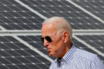 President Biden bans would ruin up to a million energy sector jobs, says expert