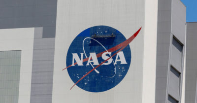 Spying at NASA: Scientist who lied about his link to the Chinese Communist Party now pleads guilty