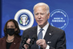 Biden reverses America First plan, destroys Trump's foreign policy legacy