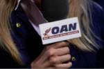 Crashing the opposition: Democrats now seek to take Fox News, OANN, and Newsmax off the air