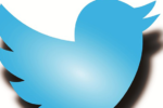 Twitter to pay more than $800 million for misleading investors with false data