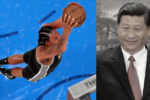 NBA signs million-dollar deal with Chinese Communist Party, senator demands contract details