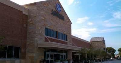 California: 2 Kroger stores close after 'Hero Pay' ordinance approved