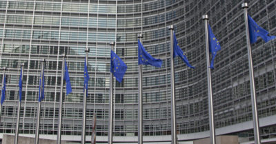Vaccine war?: The European Union denounces Russia and the Chinese Communist regime for defaming its vaccines.