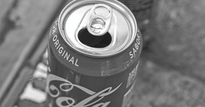 Coca-Cola now wants to find 'common ground' after opposing Georgia election bill