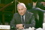 Dr. Fauci is guilty of hundreds of thousands of deaths for interfering with hydroxychloroquine use, says medical expert