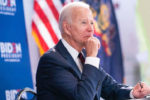 Gas prices might surpass $4 per gallon under Biden administration