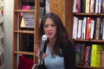 Amy Chua battles Yale Law School's false accusation for hosting parties during Covid pandemic