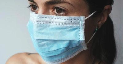 Oregon considers making the mask requirement permanent, and people are angry