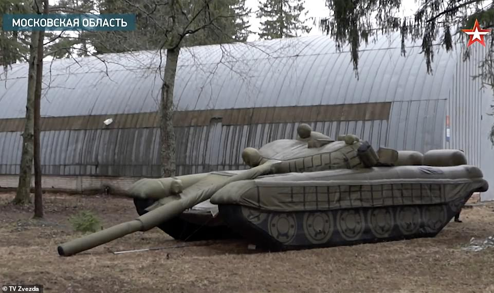 tanque-inflable.jpg