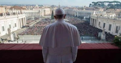 Shocking: Vatican invests at least $24 million in abortion industry
