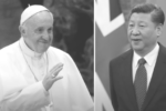 China enforces new draconian laws against the clergy