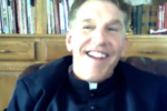 Father Altman requested to resign by his bishop