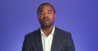 WATCH: Founder of Black Lives Matter chapter says he resigned after learning 'the ugly truth'