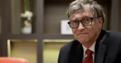 Bill Gates: More and more womanizing revealed, in addition to his controversial relations with pedophile Epstein