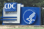 Accomplices: CDC revealed to have worked with teachers union that lobbied to stop school reopenings
