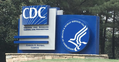 CDC misleads with statistics and exaggerates transmission risks, new report reveals