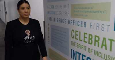 New CIA recruitment video is a laughingstock on social media