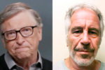 Nude parties, prostitutes and pedophiles: Scandalous revelation from Bill Gates' biographer
