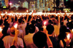 Hong Kong resists CCP tyranny: to commemorate the Tiananmen massacre with 'individual vigils'