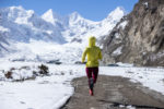 Extreme weather in China leaves 21 ultramarathon runners dead
