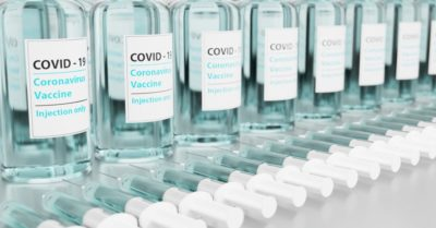 CCP Virus vaccines linked to more than 1 million injuries and 12,000 deaths