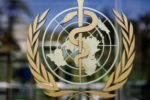 Sexual abuse scandal ends up sinking the image of the World Health Organization