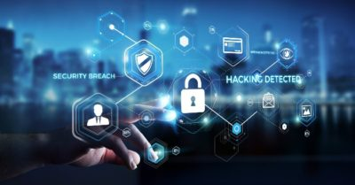 US water and power are extremely vulnerable to cyberattacks