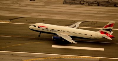 Four British Airline Pilots died in one week, Airline dismisses the vaccine link, but few convinced