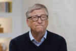 Bill Gates now goes nuclear: will build reactor with billionaire friend