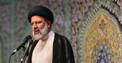 Iranian presidential election: The most radical wing wins with the backing of totalitarian leader Khamenei