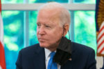Joe Biden, in his role at the G7 Summit, remained confused and forgetful