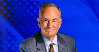 Trump to hold live conversations tour with Bill O'Reilly, discussing his administrationhistory