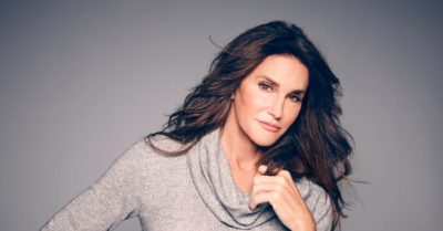 Caitlyn Jenner will not discuss 2020 election, supports Trump presidency