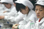 Slave labour is building the 'Belt and Road', alarming report says