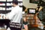 The secret monopoly that controls Big Media and Big Pharma is made up of just two companies, says report