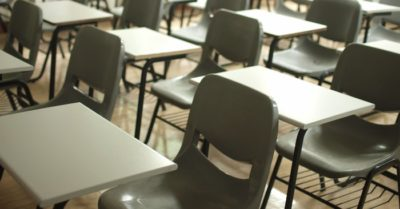 Education reform in NYC: eliminates inequity or more injustice?