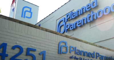 Republican senators investigate possible fraud in Biden administration's contributions to Planned Parenthood