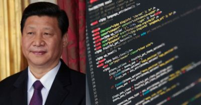 Norway accuses China of cyber-attack on parliament