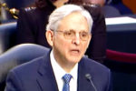 Attorney General pushes open borders policy, calls limiting transit through Texas illegal