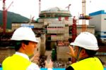 Chinese communist regime's nuclear reactor shut down after 'serious situation,' says one of the partners