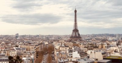 Delta variant: France hits third day of more than 10,000 new infections