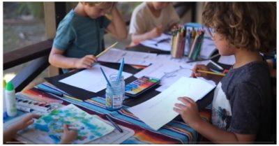 Homeschooling supported by parents growing across US