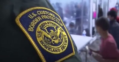 Judge blocks Texas order to stop vehicles transporting infected migrants